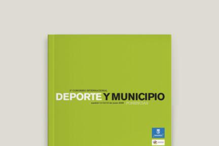 Deporte y municipio