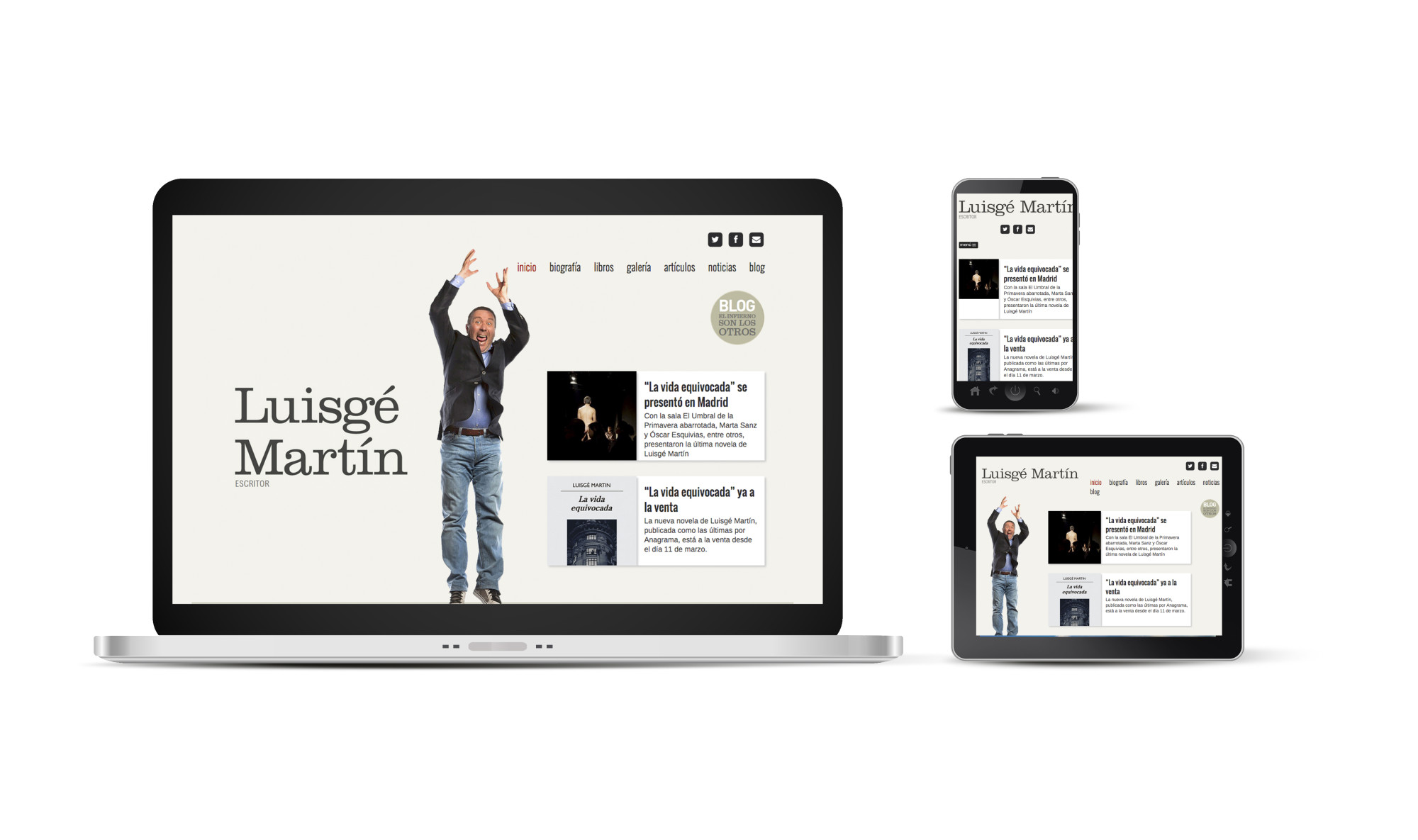web-luisgemartin.com-11-e1433249198253