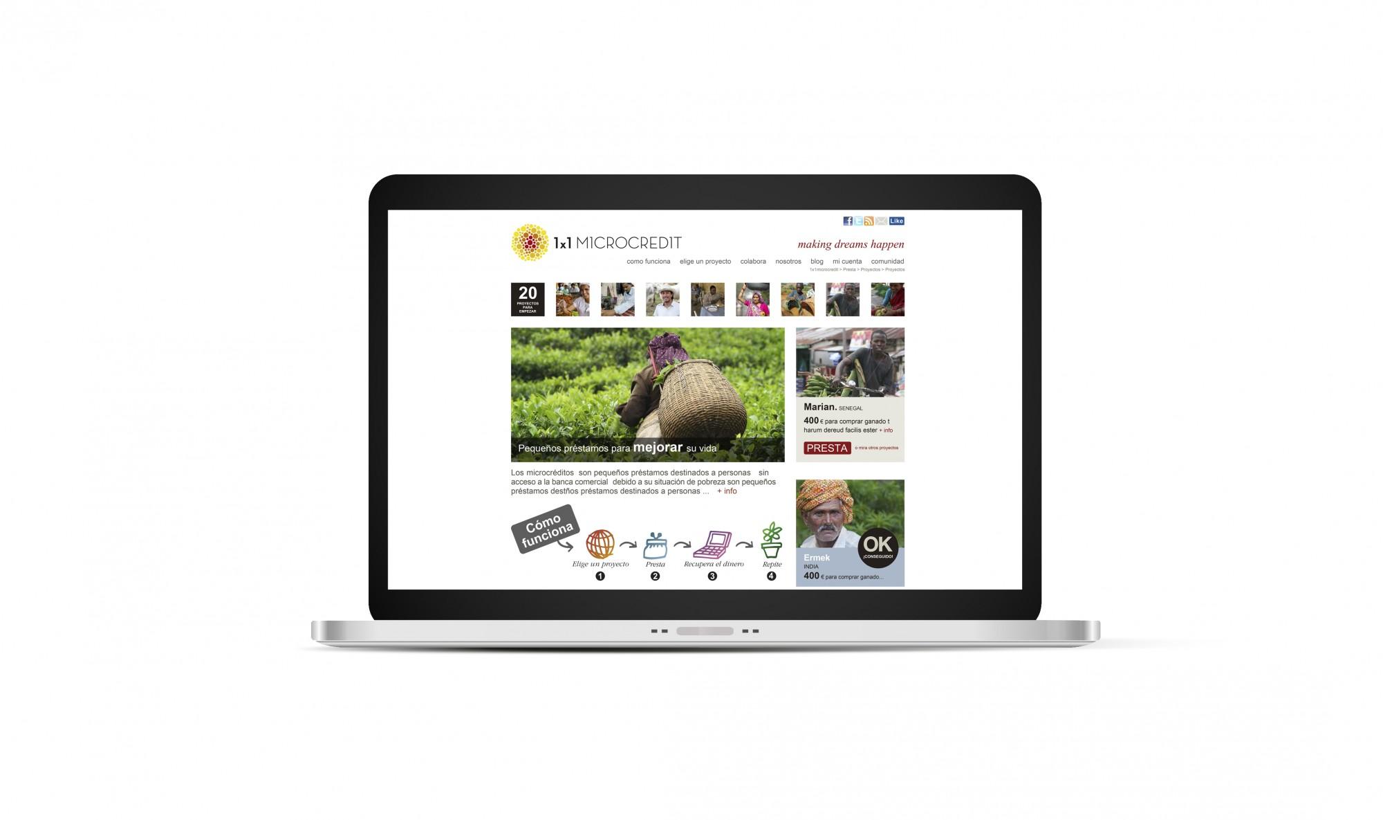 web-microcredit-1-e1452776807345
