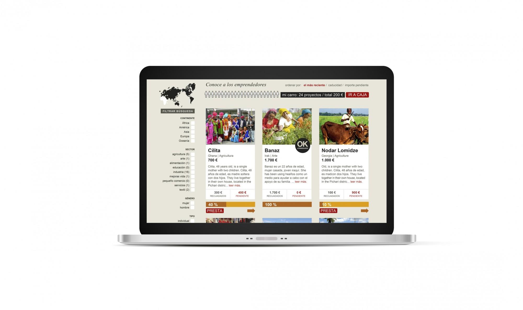web-microcredit-2-e1452776791956