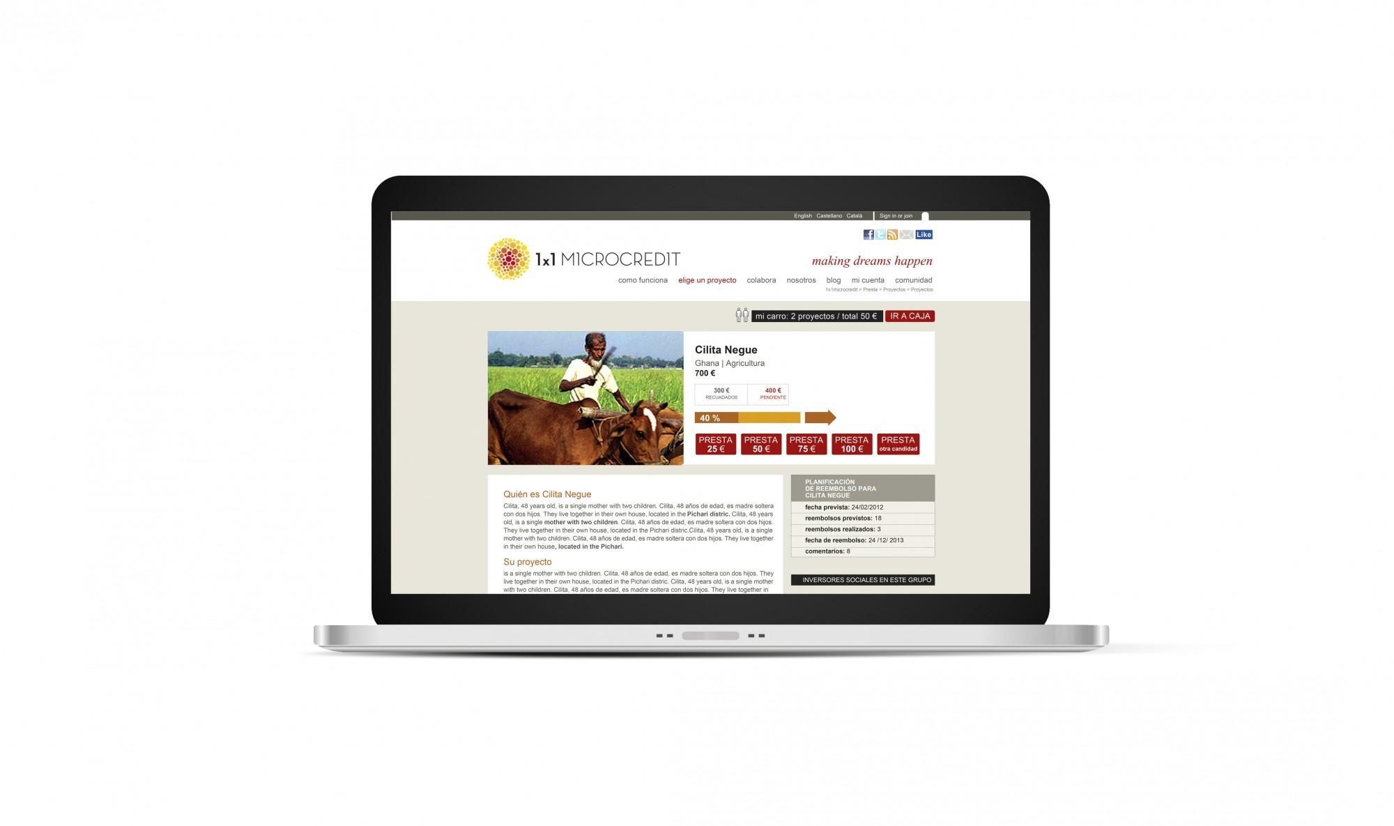 web-microcredit-3-e1452776778448