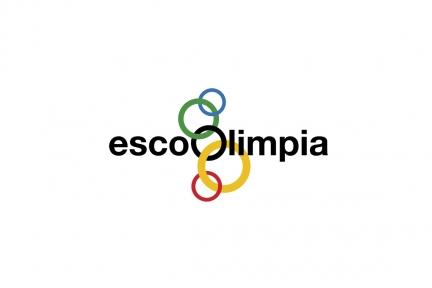 Otros logotipos