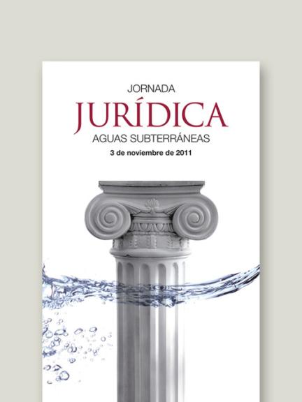 JORNADA JURÍDICA