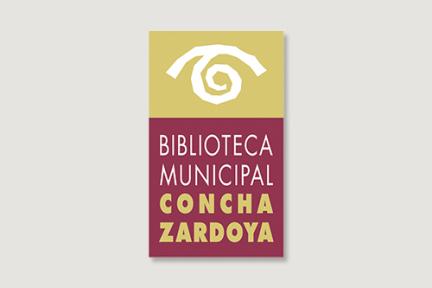 Biblioteca Concha Zardoya