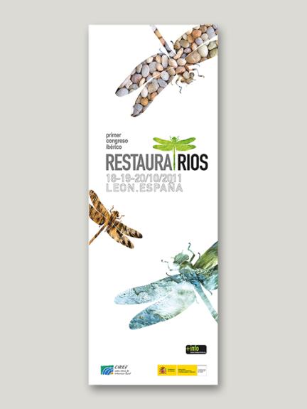 Restaurarios