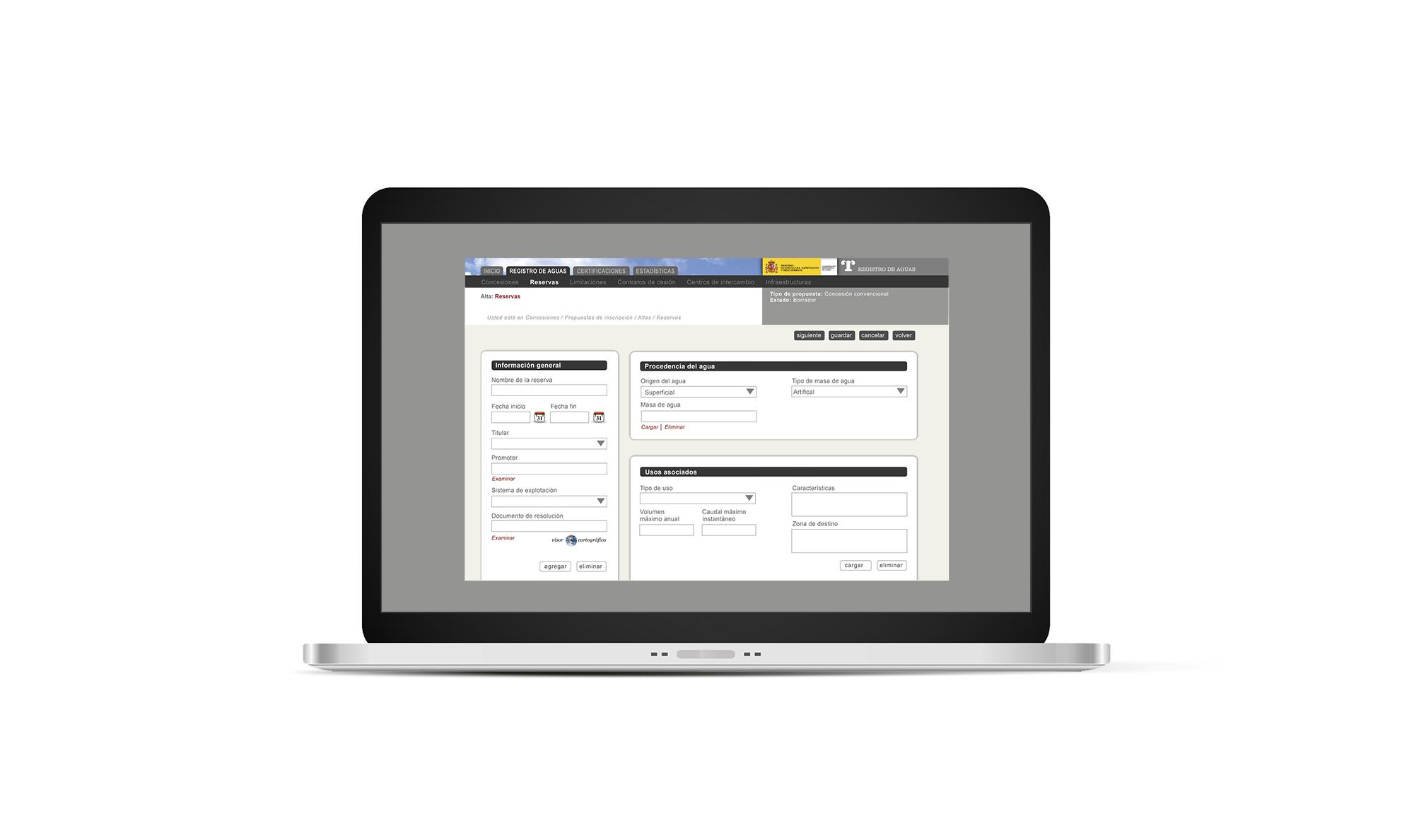 registro-aguas-aplicacion-3